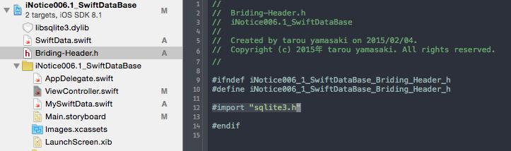 スクリーンショット 2015-02-04 23.36.20