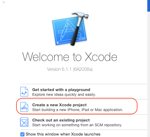 new_xcode_proj
