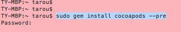 sudo_gem_install