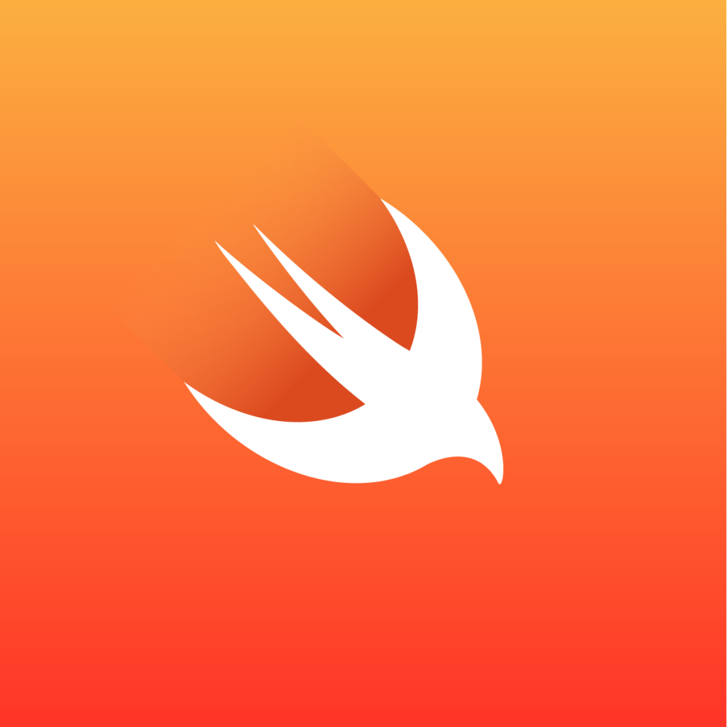 Swift_Image