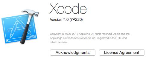 xcode7.0_Image